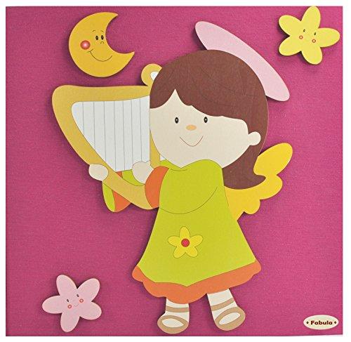 fabula-linea-angeli-musicisti-album-fotografico-formato-20x20-cm-4-fogli-diario-nascita-30-fogli-per