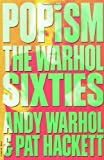 POPism: The Warhol Sixties (0156729601) by Andy Warhol