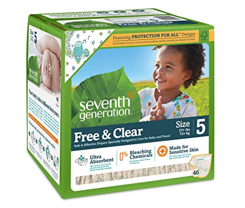 seventh-generation-baby-diaper-stage-5-jumbo-46-ct