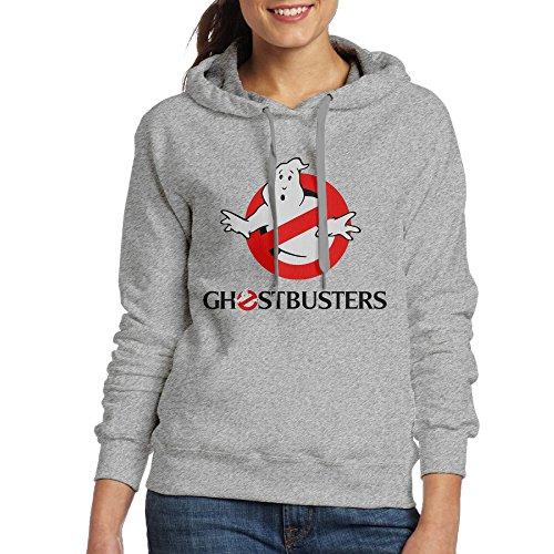 loyra-womens-ghost-welcome-hoodie-size-s-ash