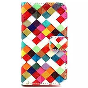 Alcatel One Touch Pop C5 5036 OT5036 5036D(#001): Cell Phones