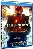 Image de Tchernobyl [Blu-ray]