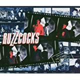 The Complete Singles Anthologyby Buzzcocks