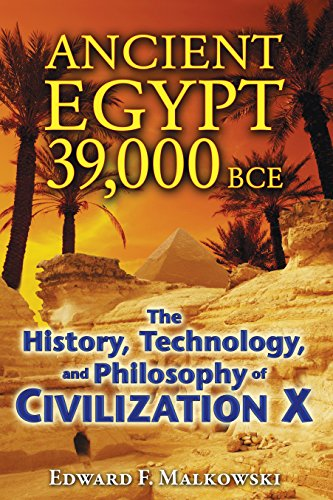 ancient-egypt-39000-bce-the-history-technology-and-philosophy-of-civilization-x