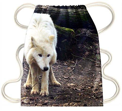 irocket-canadian-timber-wolf-drawstring-backpack-sack-bag