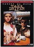 Taxi Driver (Widescreen)