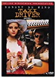 Taxi Driver [DVD] [1976] [Region 1] [US Import] [NTSC]