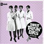 Sweet Talkin Girls: the Best of