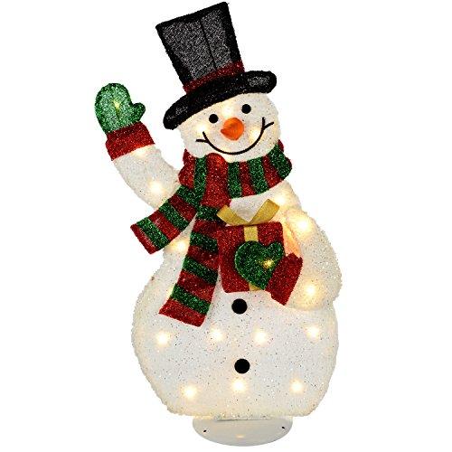werchristmas-82-cm-altura-de-silueta-de-tamano-grande-pre-lit-de-muneco-de-nieve-con-35-luces-blanco