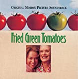 Fried Green Tomatoes Various Artists