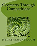 Guiling Chen Geometry Through Competitions