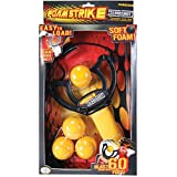 Foam Strike Sling Shot