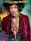 Experience Hendrix: The Best of Jimi Hendrix (Pvg)