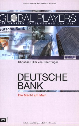 global-players-deutsche-bank-die-macht-am-main