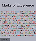img - for By Per Mollerup Marks of Excellence: The Development and Taxonomy of Trademarks Revised and Expanded edition (2nd Second Edition) [Hardcover] book / textbook / text book