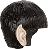 Star Trek Classic Spock Wig With Ears