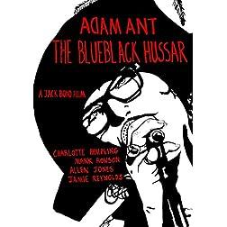 Ant, Adam - The Blueblack Hussar