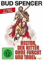 Hector, Ritter ohne Furcht und Tadel