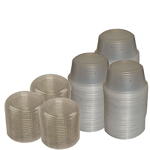 Top Plastic Cup : Top best cheap plastic cup containers for sale