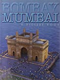 Bombay Mumbai: A Picture Book