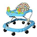Baby Walkers: Buy Baby Walkers Online at Low Prices in ...