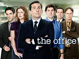 The Office [US] - Season 7