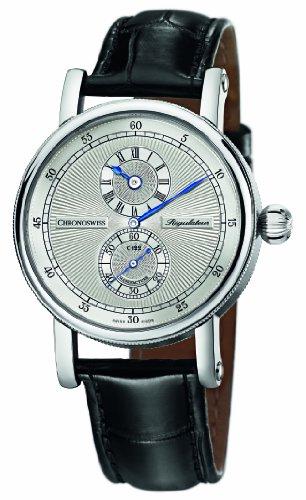 chronoswiss-sirius-regulateur-argento-orologio-da-uomo-con-display-analogico-e-cinturino-12431-color