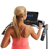 LifeSpan-TR1200i-Folding-Treadmill