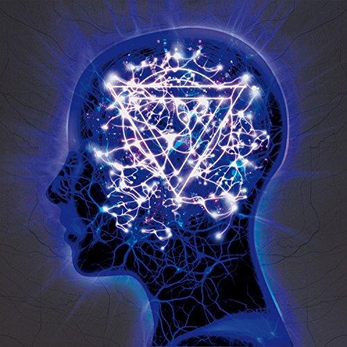 Enter Shikari-The Mindsweep-2015-FiH Download