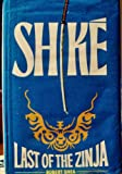 Shike (0861881648) by Shea, Robert