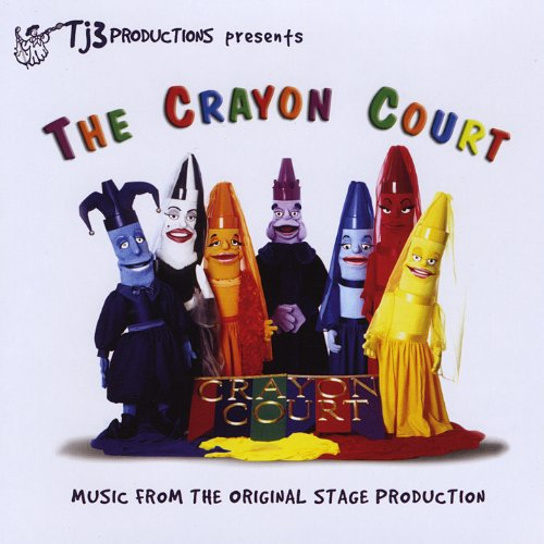Crayon Pop Album front-1026700