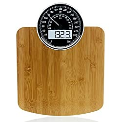 Balance 2 Digital Body Scale