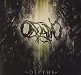 Depths by Earache