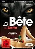 echange, troc Borowczyk,Walerian La Bete-Die Bestie (Special [Import allemand]