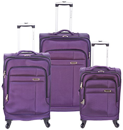 air-canada-3-piece-20-24-and-28-expandable-spinner-luggage-set-with-compression-straps-purple