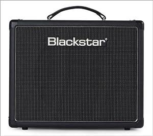 "Blackstar HT Series HT-5C 1x12"" 5W Guitar Combo Amp"