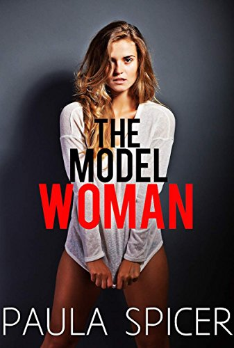 The Model Woman: Gender Swap: Gender Transformation (Male Models compare prices)