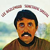 echange, troc Lee Hazelwood - Something Special