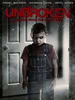 The Unbroken
