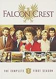 Falcon Crest: Season 1