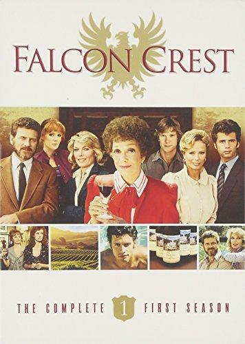 falcon crest season 1compra en d lares