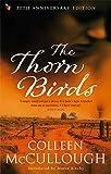 The Thorn Birds (VMC)
