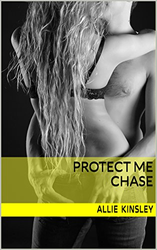 protect-me-chase