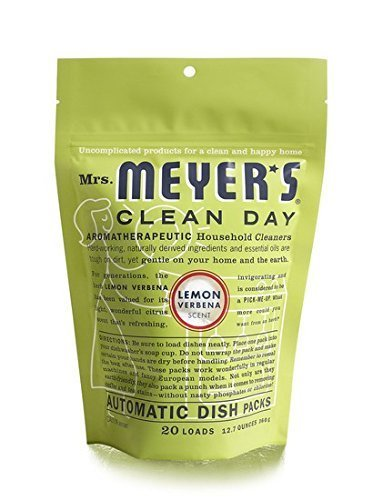 mrs-meyers-auto-dishwash-packs-lemon-verbena-127-oz