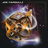 Joe Nardulli