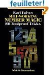 Self-Working Number's Magic: 101 Fool...