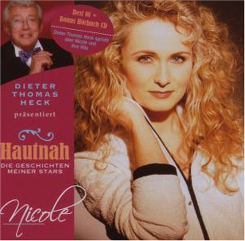 Nicole - 60 Duitstalige Hits - CD 2 - Zortam Music