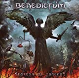 Seasons of Tragedy Benedictum