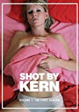 Kern, Richard - VBS Presents: Shot By Kern