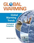 Global Warming Trends: Ecological Foo...
